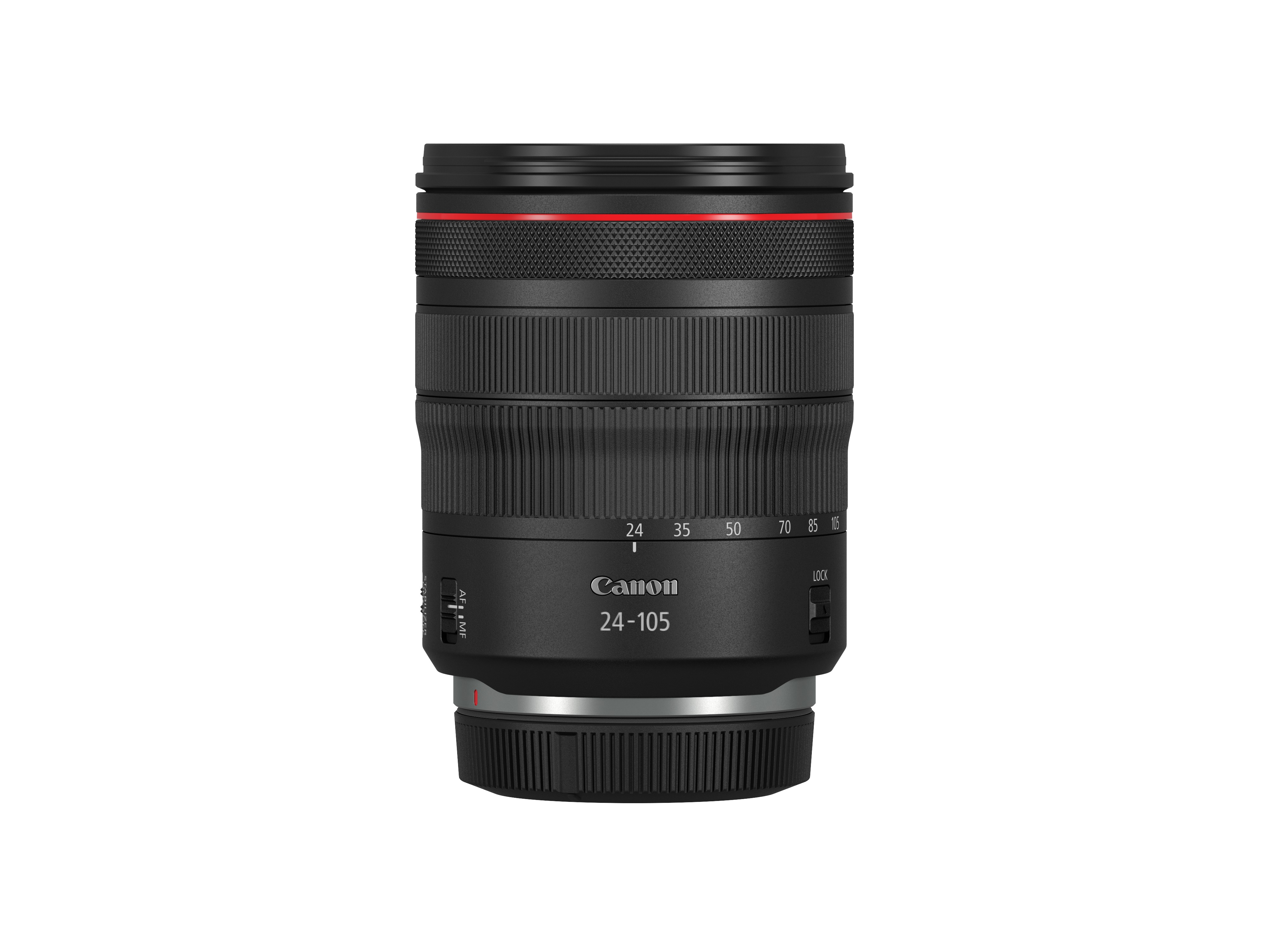 EOS rf_24-105mm_f4_l_is_usm_side_with_cap