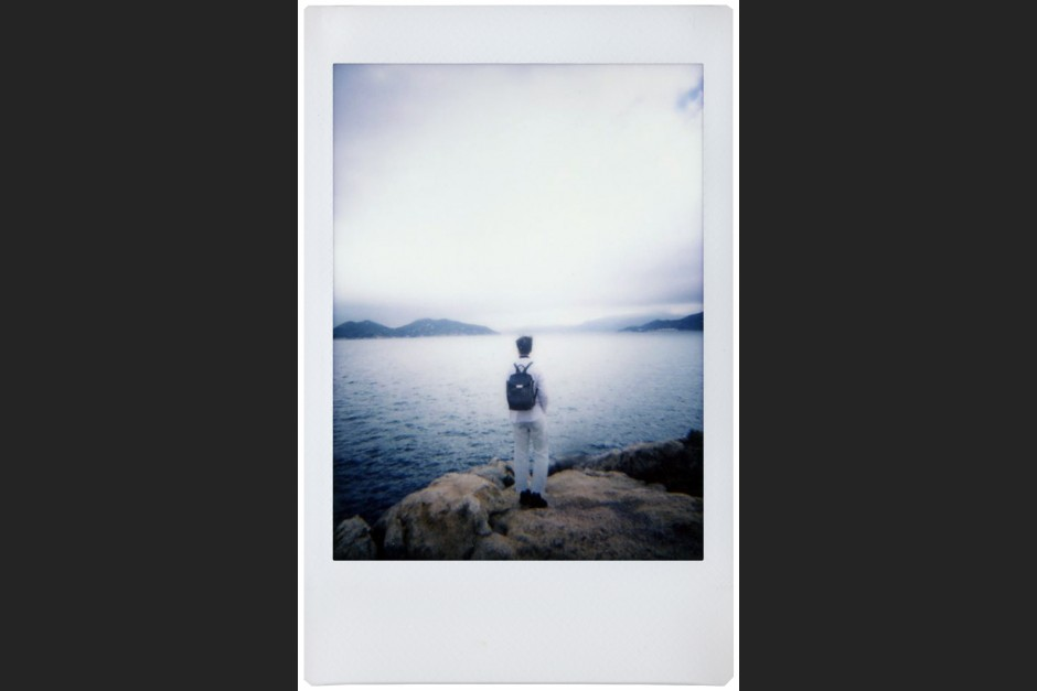 lomo_instant_sample_pictures_cbryant