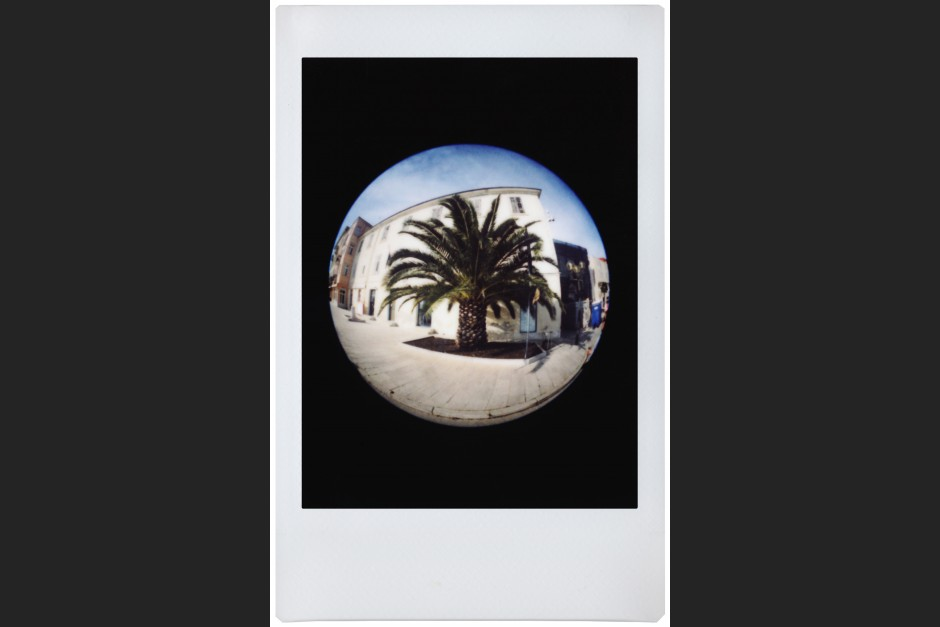 lomo_instant_sample_pictures_fisheye_24