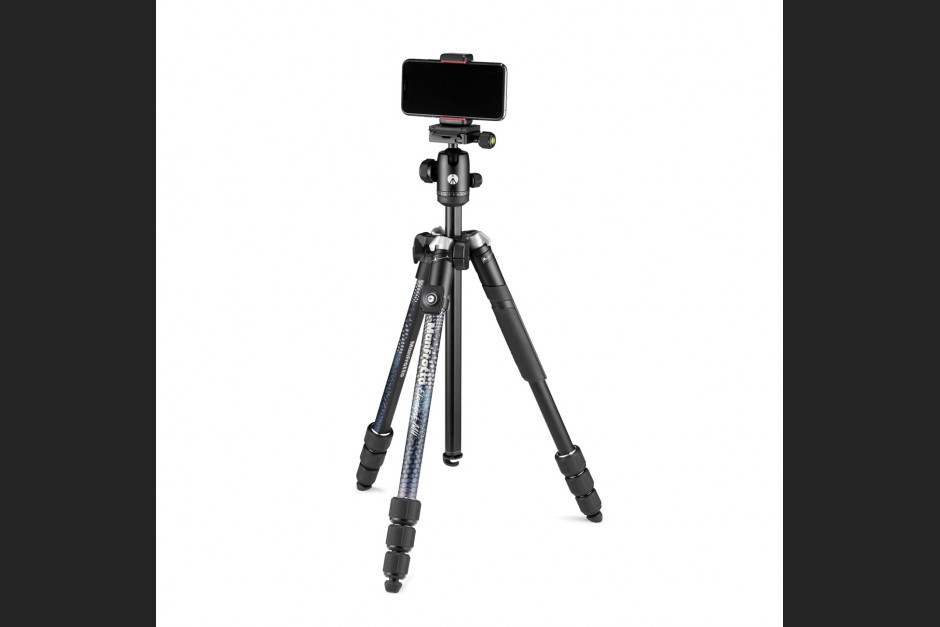 Manfrotto Stativ Element MII Mobile