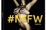 "Rankin Cover ""#NSFW"""