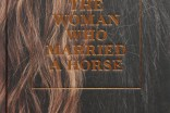 """Wilma Hurskainen Cover """"The Woman Who Married a Hourse"""""""