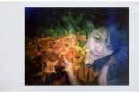 lomo_instant_sample_pictures_23