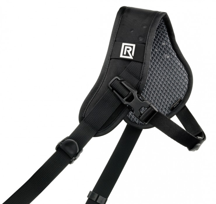 Blackrapid R-Strap Sport Breathe Sling-Kameragurt