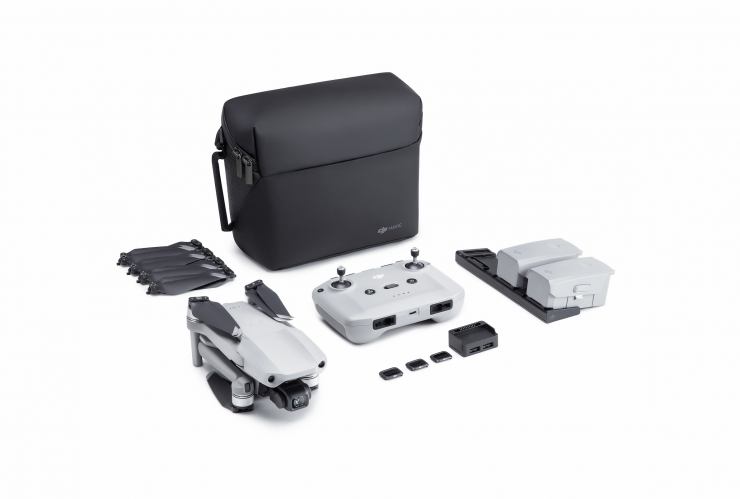 DJI Mavic Air 2, Kamera, 2020, copter, Drohne, lens, Video, Filmen, fotografieren