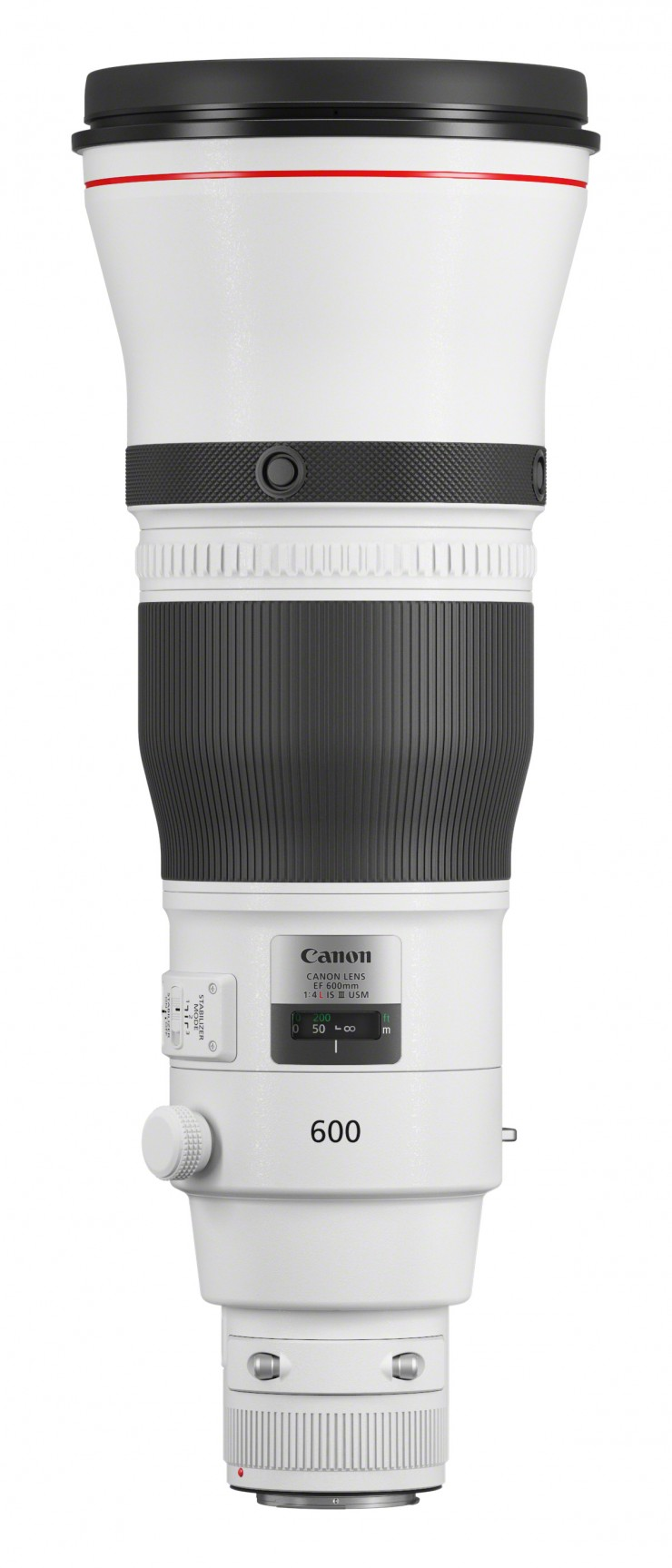 canon ef_600mm_f4l_is_iii_usm