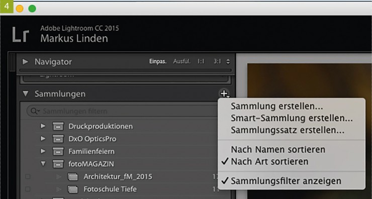 Lightroom Teil1 04