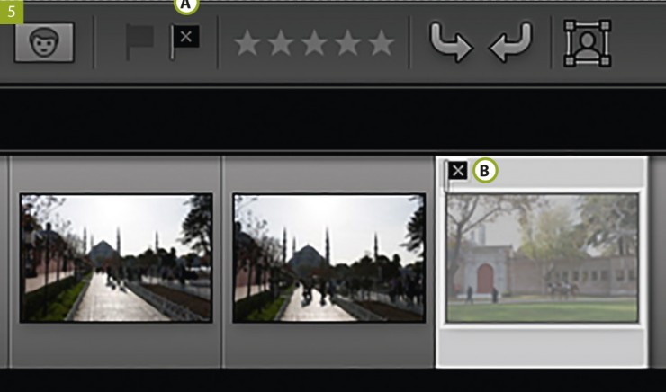 Lightroom Teil1 05