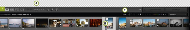 Lightroom Teil1 07