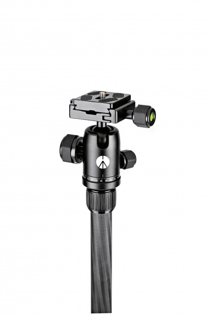 Manfrotto Element
