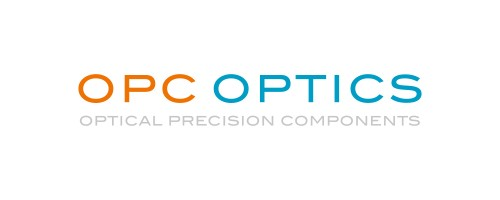 Meyer-Optik Görlitz, OPC, Timo, Heinze, Optical Precision Components Europe GmbH, Objektiv, Insolvenz, Trioplan