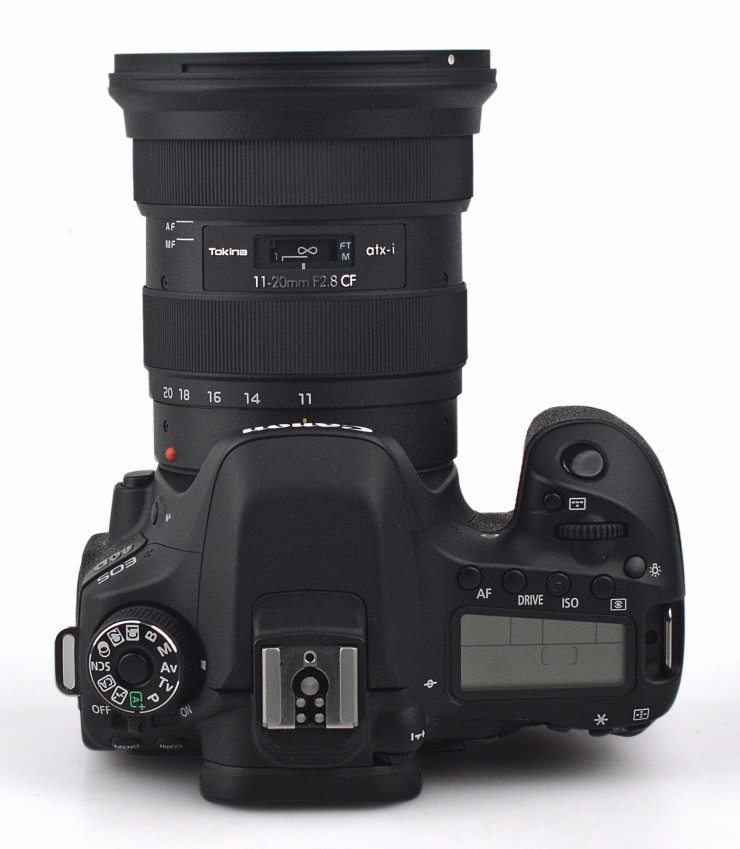 Tokina atx-i 2,8/11-20 mm CF, Tokina atx-i 11-20mm F2.8 CF, Objektiv, Autofokus, 2020, superweitwinkelzoom, lens, 11-16 mm, Zoom