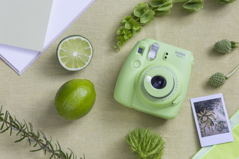 instax-mini-9-in-Lime-Green