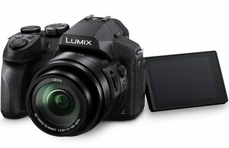 http://www.fotomagazin.de/technik/erster-test-bridgekamera-panasonic-lumix-fz1000-mit-4k-video