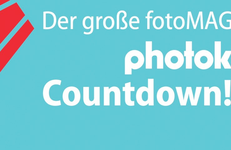 photokina-Countdown_Aufmacher