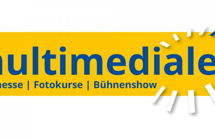 fotogena_darmstadt_multimediale_aufmacher