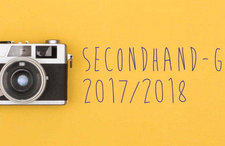 secondhand_guide_2017-18_aufmacher