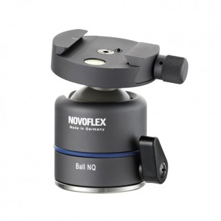 Novoflex Ball NQ