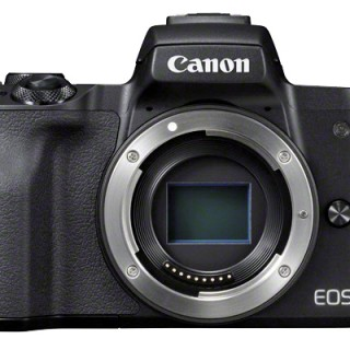 canon_eos_m50_bk_the_front_body_rti_818
