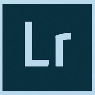 Lightroom Workshop Teil1: Aufmacher