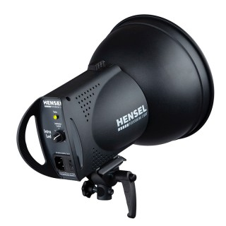 Hensel Intra LED